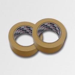 Lepící páska - Oboustranná 25 mm x 25 m