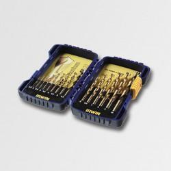 Kazeta Pro Titan 15-dílná