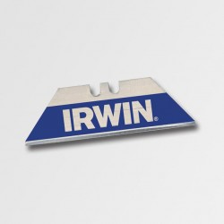 IRWIN 5 čepelí BLUE-Blade v blistru JO10504240