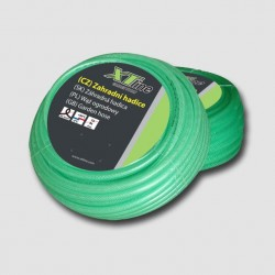 "Hadice PVC 1/2""  25m"