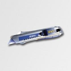 IRWIN Odlamovací nůž ProTouch (Extreme Duty), 18mm JO10507106