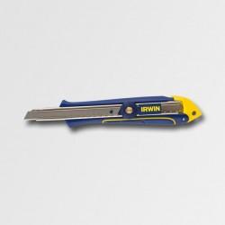 IRWIN Odlamovací nůž Professional s kolečkem 18mm JO10507580