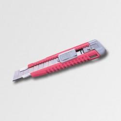 Nůž KDS/LC-405/ 0.60/18 mm