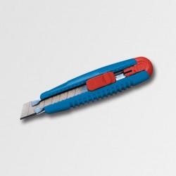 KDS Nůž ulamovací KDS G11 M16003