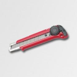 KDS Nůž KDS/L-19 VP 18mm/0,5mm M16019