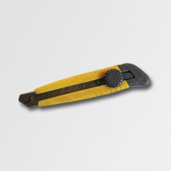 STAVTOOL Nůž ulamovací L17 sx 69 M16105