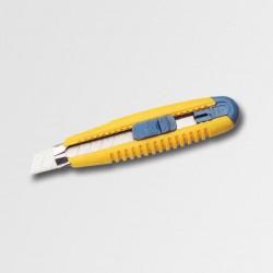 STAVTOOL Nůž ulamovací L11 sx 38 M16110
