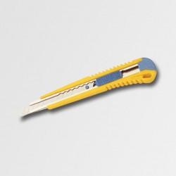 STAVTOOL Nůž ulamovací L10 sx 9mm  M16115