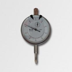 HONITON Důlčík 6X10X175mm