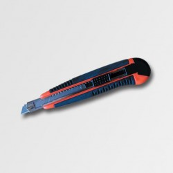 HONITON Nůž ulamovací 9mm SX900+5/O