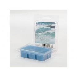 CANDLE-LITE Vonný vosk do aromalamp - Ocean Blue Mist  56g