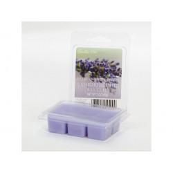 CANDLE-LITE Vonný vosk do aromalamp - Fresh Lavender Breeze 56g