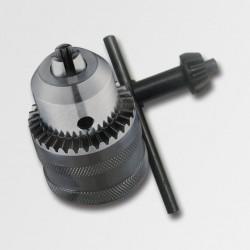 Sklíčidlo do vrtačky 1,5-13,0mm 1/2-20UNF