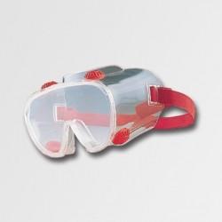 Brýle ploché (JA5574)