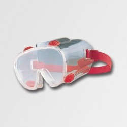 CORONA Brýle ploché (JA5574) PC0003