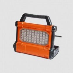 CORONA Svítilna halogenová 20W  LED PC5940
