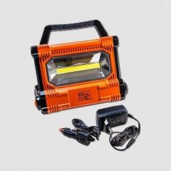CORONA Svítilna halogenová 30W COB LED 230/12V PC5943