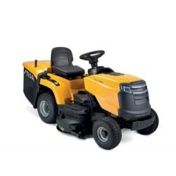 Estata 3398 HW Zahradní traktor STIGA
