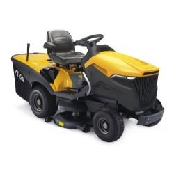 Estate 7102 HWS Zahradní traktor STIGA