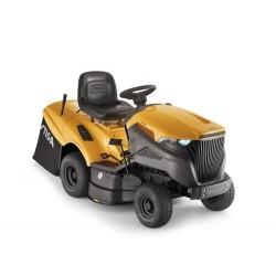 Estate 5092 H Zahradní traktor STIGA