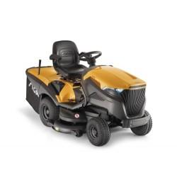 Estate 7122 HWS Zahradní traktor STIGA