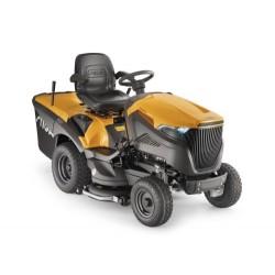 Estate Pro 9102 XWS Zahradní traktor STIGA