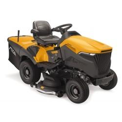 Estate Pro 9122 XWS Zahradní traktor STIGA