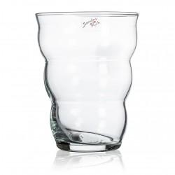 Váza SPRING 19 x 13,5 cm SandraRich