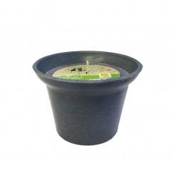 Zahradní svíčky   Citronella  9,8 x 7,2 cm ARTI CASA