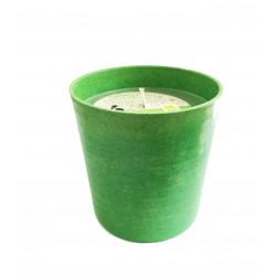 Zahradní svíčky   Citronella  9,8 x 9,8 cm ARTI CASA