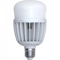 LED žárovka výkonná A80 E27 30W 2600lm 3000K