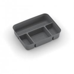 KIS K Latch Box Divider