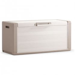 KIS EVO.CA Chest Gulliver 300L