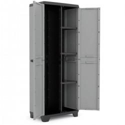 KIS Stilo Utility cabinet
