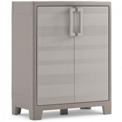 KIS EVO.CA Gulliver Low Cabinet
