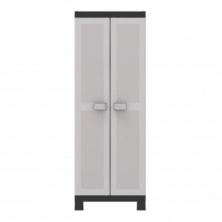 KIS Logico High Cabinet