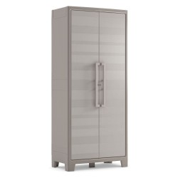 KIS EVO.CA Gulliver Multispace Cabinet