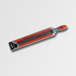 Rašple na dřevo úsečová 200mm