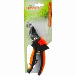 Zahradní nůžky dvousečné 180mm  - Gardenius