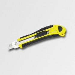 ASSIST Nůž ulamovací 18mm 15G-L5  P19143