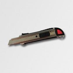 ASSIST Nůž ulamovací 18mm 07G-L5  P19150