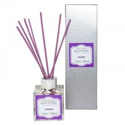 Difuzér ratan   50ml - Fresh Lavender