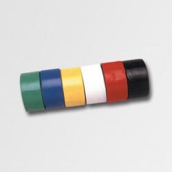 Sada izolačních pásek (6ks)