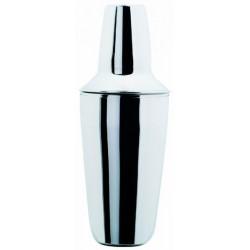 Shaker Provence, 500 ml, nerez