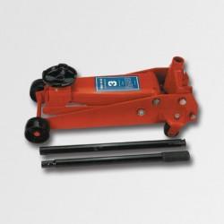 XTline Hydraulický zvedák 3t  P19603