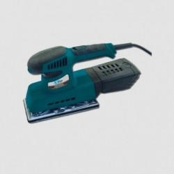 Vibrační bruska 240W