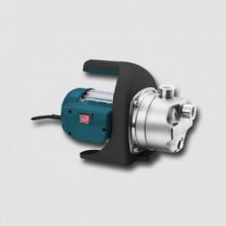 Elektrické proudové čerpadlo 1200W INOX