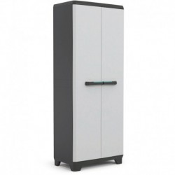Linear High cabinet