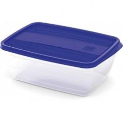Food Box VEDO 2L Modrý