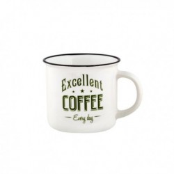 Hrnek  Káva , 350 ml, assort